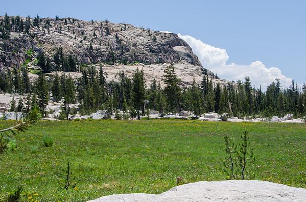 california; emigrant wilderness; meadow; sierra nevada; stanislaus national forest