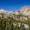 Relief Peak