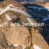 Cliffs in Desolation Wilderness