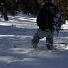 Level I Avalanche Course March 6-8, 2009 :