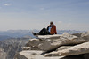Mt. Whitney East Face August 9-10, 2009 :