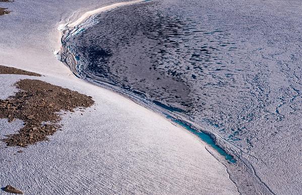 Lake Tulainyo