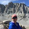 Mt and Mt Francis Farquhar
