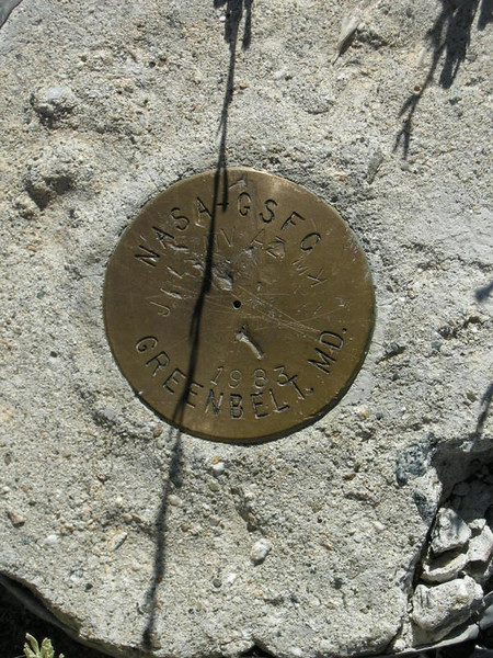 NASA benchmark