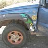 Bthomas's stickers.