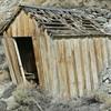 Lazy shack