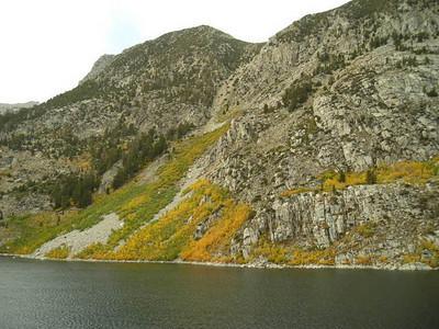 South Lake