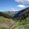 Farewell Canyon