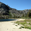 "The ""Benson Lake Riviera"""