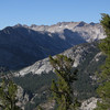 More sierra views.<br /> <br /> No, it doesn't get old.