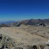 Mt Dana across 120