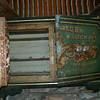 Bodie Bank Vault