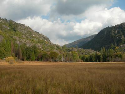 Tiltill valley