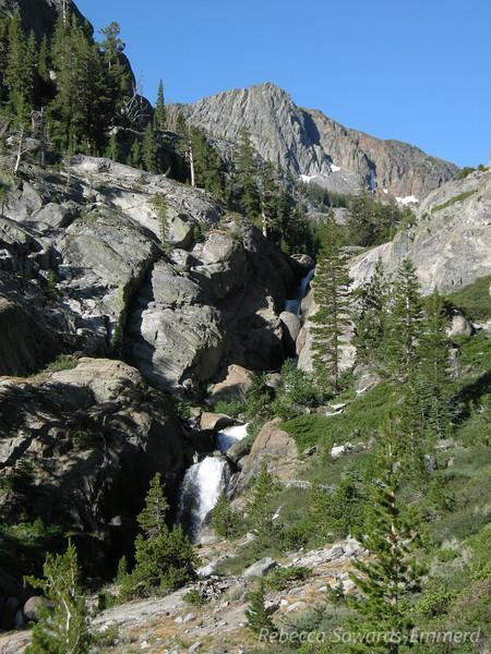 Shadow Creek