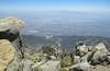 Cucamonga Peak, 8,859 feet