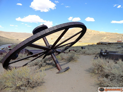 Bodie and Beyond