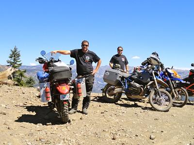 High Sierra – Dual Sport Adventure Aug 4-5_12