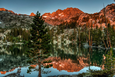 first-lake-sierras-2