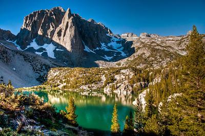 temple-crag-lake-4
