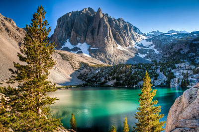 temple-crag-lake-2