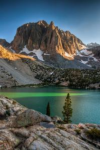 temple-crag-lake-3