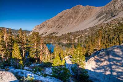 sierra-mountains-lake