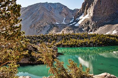 sierra-mountain-lake-3