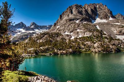 sierra-mountain-lake-3-2