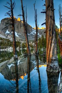 mountain-lake-trees