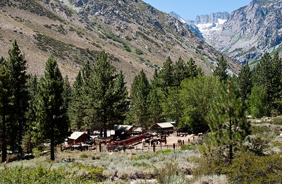 sierra-horse-ranch
