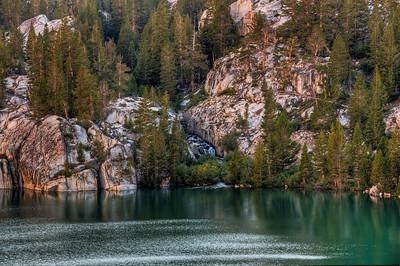 mountain-lake-creek