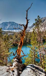 summit-lake-sierras-3