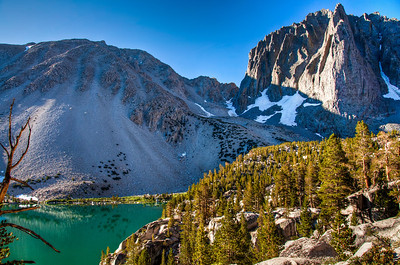 sierra-mountain-lake-2