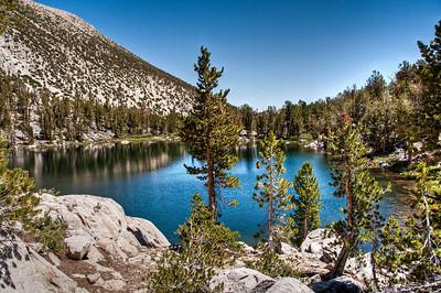 summit-lake-sierras