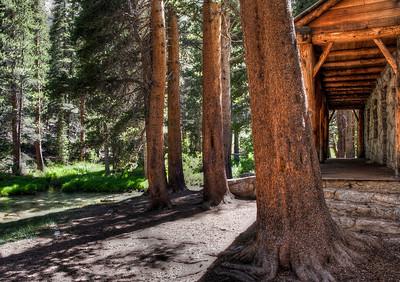mountain-cabin-2