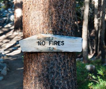 no-fires-sign
