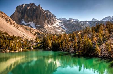 temple-crag-lake