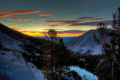 sierra-sunrise