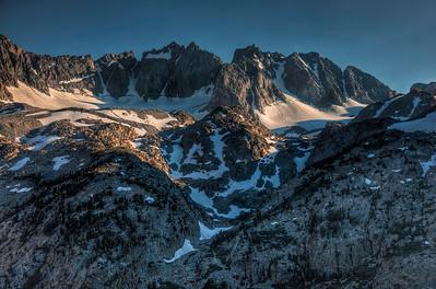 palisade-glacier-hdr2
