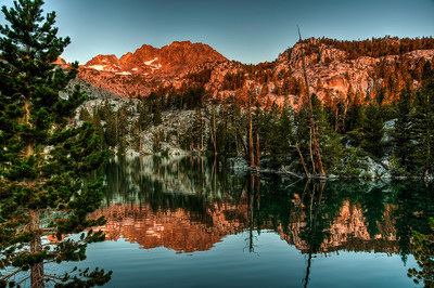 first-lake-sierras-3
