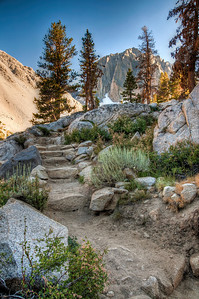 sierra-mountain-trail