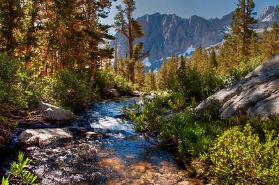 sierra-mountain-creek
