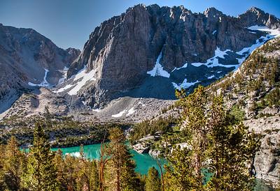 sierra-mountain-lake-2-2