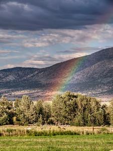 eastern-sierra-rainbow-2
