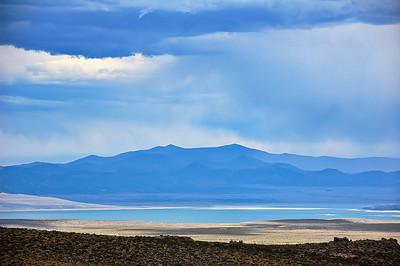 sierras-mono-lake