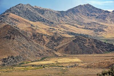 sierra-nevada-mountains