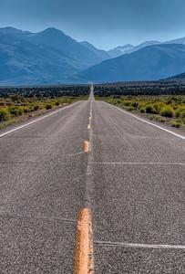 sierra-mountain-road