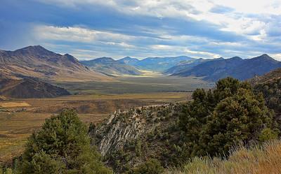 eastern-sierras-valley