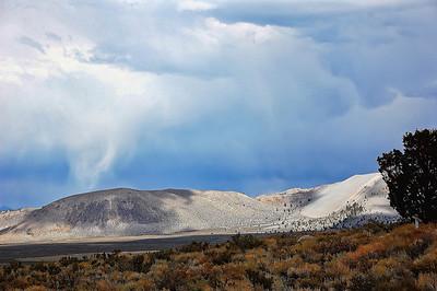 sierra-mountains-rain