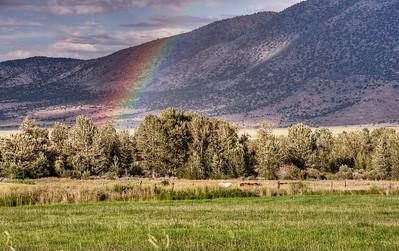 eastern-sierra-rainbow